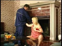 Hot Mature Sex Vids